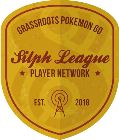 Pokemon GO Community Map - Discords & Facebook Groups | The Silph Road